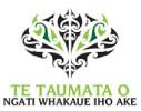 Te Taumata O